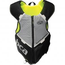 Защита тела BCA MtnPro Vest