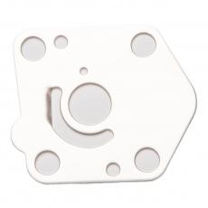 Пластина помпы Skipper для Suzuki DT9.9-15, DF9.9-15