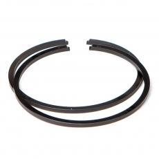 Кольца поршневые +0,50мм Skipper для Tohatsu 9.9-15