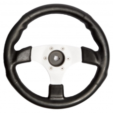Колесо рулевое Skipper
