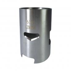 Гильза цилиндра Skipper для Yamaha 25B, 30H
