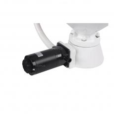 Комплект электрической помпы для судового унитаза SeaFlo