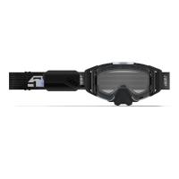 Очки 509 Sinister X6 с подогревом