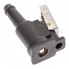 Коннектор на топливный на бак и двигатель Skipper