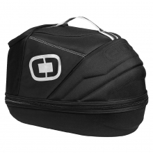 Сумка Ogio ATS для шлема