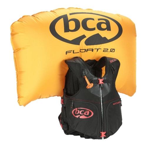 Жилет лавинный без баллона BCA FLOAT MTNPRO 2.0