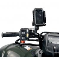 Водонепроницаемый бокс для навигатора/телефона Moose Racing