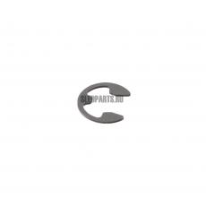 Стопорное кольцо Ski-doo / Lynx