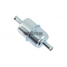 Фильтр топливный SPI BRP