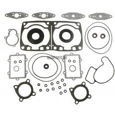 Полный комплект прокладок Arctic Cat 800LC 09-711311 SPI