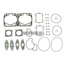 Верхний комплект прокладок Arctic Cat 800LC 09-710311 SPI