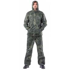 Мембранный костюм Active CAMO