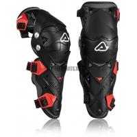 Защита коленей Acerbis Impact Evo 3.0