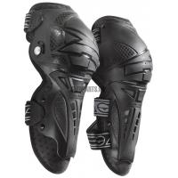 Защита коленей AXO TMKP CE Knee Guard black