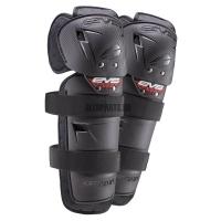 Защита коленей EVS Option