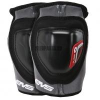Защита локтя EVS GLIDER grey/black