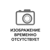 Рация BCA BC Link